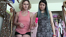 adult baby mommies mommy video