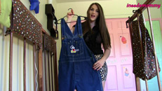 abdl mommy babysitter nanny video