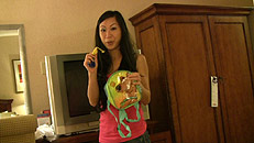 tia ling adult baby mommy abdl